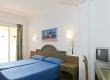 Mediodia Hotel-Туристическое агентство Мармарис Тревел( 972769645 )
