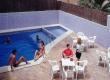 Mediodia Hotel-Туристическое агентство Мармарис Тревел( 873186475 )