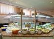 Mediodia Hotel-Туристическое агентство Мармарис Тревел( 2118182123 )
