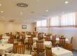 Mediodia Hotel-Туристическое агентство Мармарис Тревел( 451356687 )
