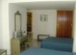 Mediodia Hotel-Туристическое агентство Мармарис Тревел( 1000744500 )