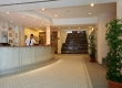 Mediodia Hotel-Туристическое агентство Мармарис Тревел( 306208855 )