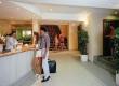 Mediodia Hotel-Туристическое агентство Мармарис Тревел( 497788030 )