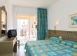 Mediodia Hotel-Туристическое агентство Мармарис Тревел( 1409620697 )