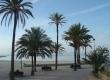Mediodia Hotel-Туристическое агентство Мармарис Тревел( 598331689 )