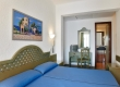 Mediodia Hotel-Туристическое агентство Мармарис Тревел( 913909336 )