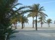 Mediodia Hotel-Туристическое агентство Мармарис Тревел( 2054582350 )