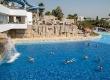 Otium Seven Seas-Туристическое агентство Мармарис Тревел( 723704566 )
