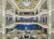 Queen's Park Resort Tekirova - Kids Free-Туристическое агентство Мармарис Тревел( 1308907728 )