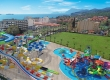 Queen's Park Resort Tekirova - Kids Free-Туристическое агентство Мармарис Тревел( 1177500940 )