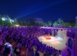 Queen's Park Resort Tekirova - Kids Free-Туристическое агентство Мармарис Тревел( 201911015 )