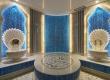Queen's Park Resort Tekirova - Kids Free-Туристическое агентство Мармарис Тревел( 22114742 )