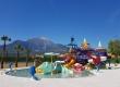 Queen's Park Resort Tekirova - Kids Free-Туристическое агентство Мармарис Тревел( 1663014413 )