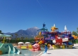 Queen's Park Resort Tekirova - Kids Free-Туристическое агентство Мармарис Тревел( 99014109 )