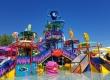 Queen's Park Resort Tekirova - Kids Free-Туристическое агентство Мармарис Тревел( 1418482737 )
