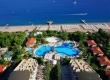 Queen's Park Resort Tekirova - Kids Free-Туристическое агентство Мармарис Тревел( 754311489 )