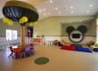 Queen's Park Resort Tekirova - Kids Free-Туристическое агентство Мармарис Тревел( 399038722 )
