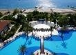 Queen's Park Resort Tekirova - Kids Free-Туристическое агентство Мармарис Тревел( 2063228026 )