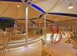 Queen's Park Resort Tekirova - Kids Free-Туристическое агентство Мармарис Тревел( 1275429837 )
