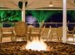 Queen's Park Resort Tekirova - Kids Free-Туристическое агентство Мармарис Тревел( 495384412 )