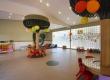 Queen's Park Resort Tekirova - Kids Free-Туристическое агентство Мармарис Тревел( 720998896 )