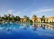 Queen's Park Resort Tekirova - Kids Free-Туристическое агентство Мармарис Тревел( 831068700 )