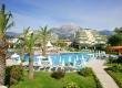 Queen's Park Resort Tekirova - Kids Free-Туристическое агентство Мармарис Тревел( 602420688 )