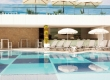 Sunprime C Lounge Hotel 16+-Туристическое агентство Мармарис Тревел( 1660050140 )