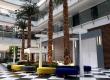 Sunprime C Lounge Hotel 16+-Туристическое агентство Мармарис Тревел( 1808835531 )