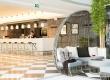 Sunprime C Lounge Hotel 16+-Туристическое агентство Мармарис Тревел( 1638525758 )