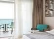 Sunprime C Lounge Hotel 16+-Туристическое агентство Мармарис Тревел( 1537226608 )
