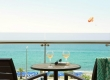 Sunprime C Lounge Hotel 16+-Туристическое агентство Мармарис Тревел( 727384875 )