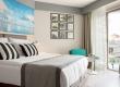 Sunprime C Lounge Hotel 16+-Туристическое агентство Мармарис Тревел( 1208308954 )