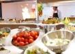 Sunprime C Lounge Hotel 16+-Туристическое агентство Мармарис Тревел( 1313171864 )