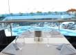 Sunprime C Lounge Hotel 16+-Туристическое агентство Мармарис Тревел( 297432527 )