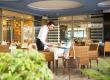 Sunprime C Lounge Hotel 16+-Туристическое агентство Мармарис Тревел( 1469282490 )