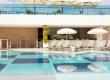 Sunprime C Lounge Hotel 16+-Туристическое агентство Мармарис Тревел( 1737065054 )