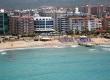 Sunprime C Lounge Hotel 16+-Туристическое агентство Мармарис Тревел( 362022789 )