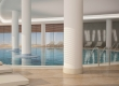 Sunprime C Lounge Hotel 16+-Туристическое агентство Мармарис Тревел( 1823022498 )
