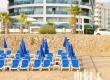 Sunprime C Lounge Hotel 16+-Туристическое агентство Мармарис Тревел( 498511935 )