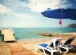 Sunprime C Lounge Hotel 16+-Туристическое агентство Мармарис Тревел( 1654571693 )