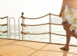 Sunprime C Lounge Hotel 16+-Туристическое агентство Мармарис Тревел( 1827056859 )