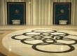 Sunprime C Lounge Hotel 16+-Туристическое агентство Мармарис Тревел( 974111838 )