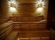 Sunprime C Lounge Hotel 16+-Туристическое агентство Мармарис Тревел( 169138974 )