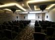 Sunprime C Lounge Hotel 16+-Туристическое агентство Мармарис Тревел( 64935675 )
