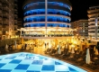 Sunprime C Lounge Hotel 16+-Туристическое агентство Мармарис Тревел( 1347855600 )