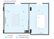 Sunprime C Lounge Hotel 16+-Туристическое агентство Мармарис Тревел( 395546333 )