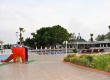 The Garden Beach Hotel - Kids Free-Туристическое агентство Мармарис Тревел( 238762190 )