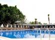 The Garden Beach Hotel - Kids Free-Туристическое агентство Мармарис Тревел( 639266834 )