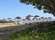 The Garden Beach Hotel - Kids Free-Туристическое агентство Мармарис Тревел( 1475068788 )